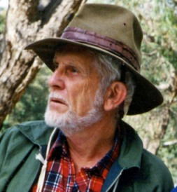 Stuart Brookes OAM