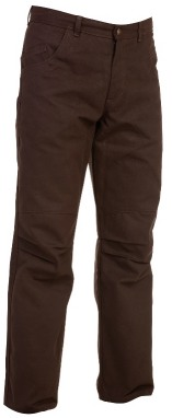 WK Supertrouser