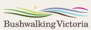 Bushwalking Victoria