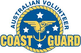 Australian Volunteer Coast Guard