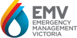 Emergency Management Victoria